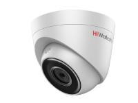 HiWatch DS-I203 2Мп. IP камера